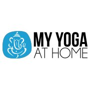 My Yoga at Home