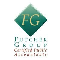 Futcher Group, CPAs
