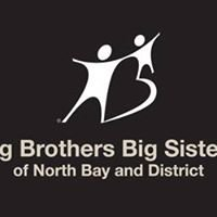 Big Brothers Big Sisters of North Bay and District