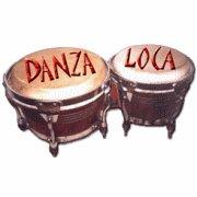 Salsa, Kizomba & Bachata with Danza Loca