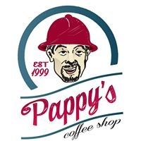 Pappys Coffee Shop