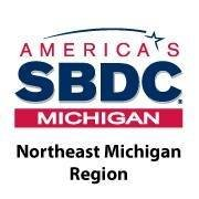 Michigan Small Business Development Center Northeast Region