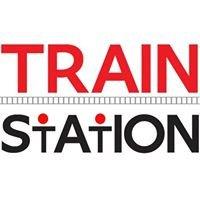 TrainStation Philippines