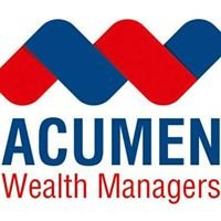 Acumen Wealth Managers