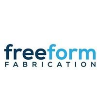 Freeform Fabrication LTD  - Solidscape