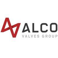 Alco Valves Group