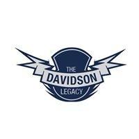 Davidson Legacy
