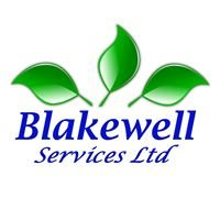 Blakewell Services Ltd