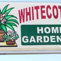 Whitecotton's Greenhouse