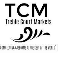 Treble Court Markets