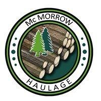 Mc Morrow Haulage