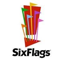 Six Flag