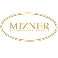 Mizner Residential Realty- South Florida Real Estate Brokers Buy,Sell,Rent!