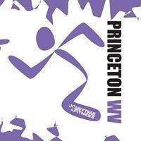 Anytime Fitness Princeton WV