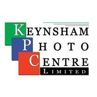 Keynsham Photo Centre Ltd