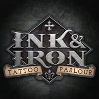 Ink and Iron Tattoo Parlour and Gallery