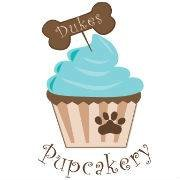 Duke's Pupcakery