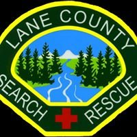 Lane County Sheriff's Search and Rescue