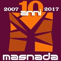 Masnada - il Bar del Parco Increa