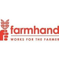 Farmhand LTD