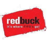 Red Buck WA