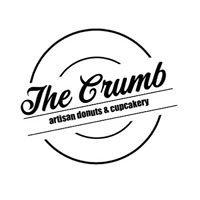 The Crumb