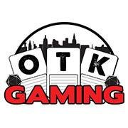 OTK Gaming, Anime & Sports Cards