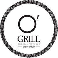 O' Grill