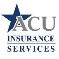 ACU Insurance Services, LLC