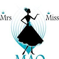 MAQuest - Mrs, Ms & Miss Australia Quest