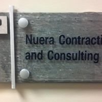 Nuera Contracting and Consulting, LLC