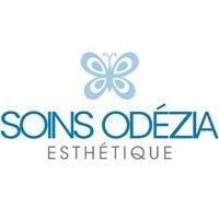 Soins Odezia