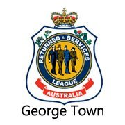 George Town RSL Sub Branch