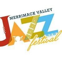 Merrimack Valley Jazz Festival