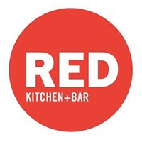RED Kitchen + Bar