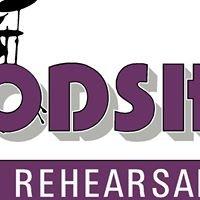Woodshack Rehearsal Studios