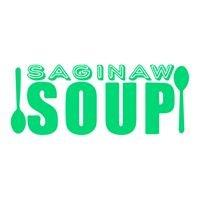 Saginaw Soup