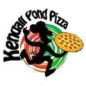 Kendall Pond Pizza II Restaurant