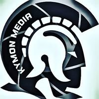 Kymon Media