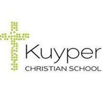 Kuyper Christian School