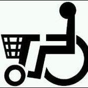 Shopmobility Waltham Forest
