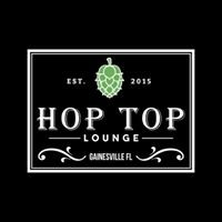 Hop Top Lounge