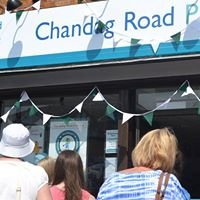 Chandag Road Pharmacy