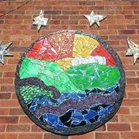 Abermule Primary School