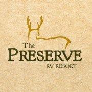 Preserve RV Resort