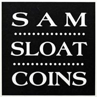 Sam Sloat Coins, Inc.