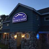 Whitewater Tavern