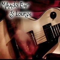 Mikado Bar & Lounge