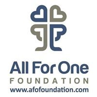 All For One Foundation