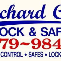 Orchard City Lock And Safe Inc.